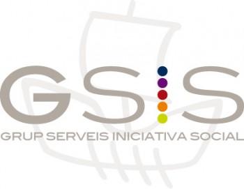 GSIS_LOGO