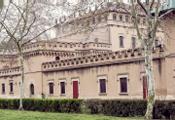 01 escola Barcanova