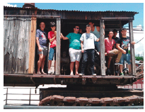 SECCIO -COLONIES PQPI 2014