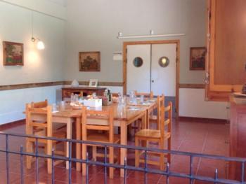 instal·lacions_escola_barcanova02