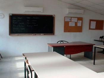instal·lacions_escola_barcanova10