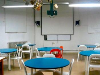 instal·lacions_escola_barcanova14