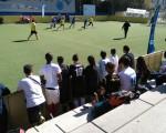 futbolsala2