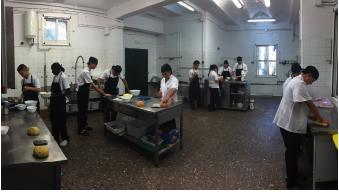objectius-cuina-ensenyament-gsis