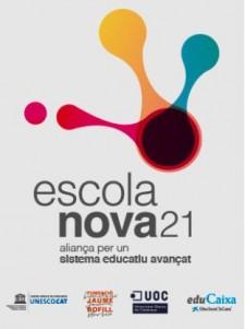escolanova_logo