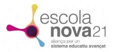 Escola-Nova-21