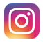 icon-instagrama