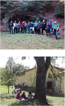 Excursio-al-Puigsacalm-2015-2016