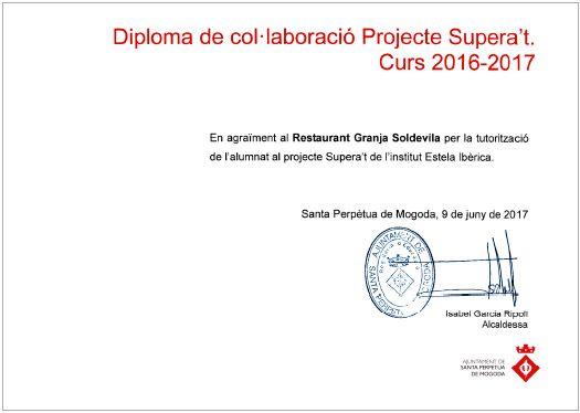 diploma-colaboracio-gsis