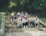 25 any en ima 1 entrega (9)