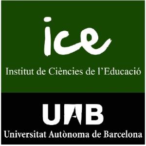 Comunicat-ICE